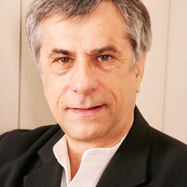 Pierre Davèze